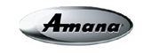 Amana Oven Repair In Dallas