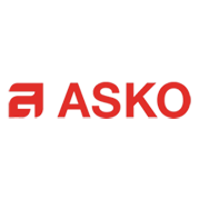 Asko Washer Repair In
