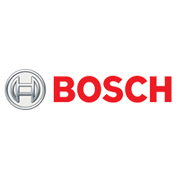 Bosch Washer Repair In Coppell