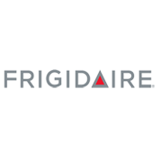 Frigidaire Range Repair In Coppell