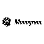 GE Monogram Range Repair In Flower Mound