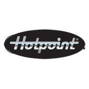 HotPoint Oven Repair In