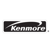 Kenmore Range Repair In