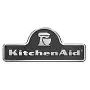 KitchenAid Ice Maker Repair In