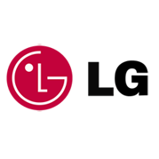 LG Dishwasher Repair In Dallas