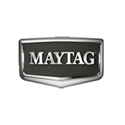 Maytag Freezer Repair In