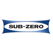 Sub Zero Freezer Repair In Euless