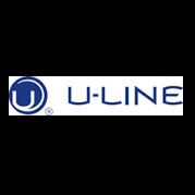 U-line Ice Maker Repair In Flower Mound