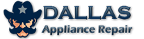 Dallas Appliance Repair logo